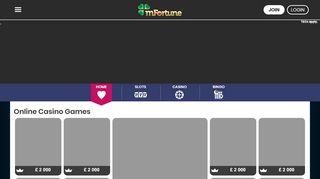 /business/mfortune.co.uk