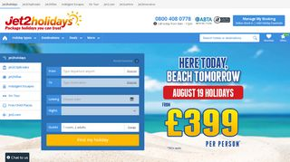 /business/jet2holidays.com