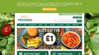 /business/harvester.co.uk