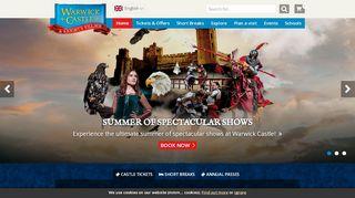 /business/warwick-castle.com