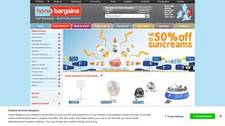 /business/homebargains.co.uk
