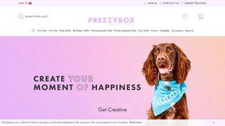 /business/prezzybox.com