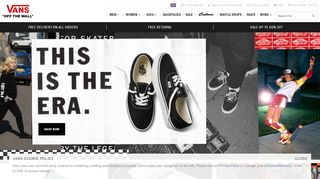 vans.co.uk-logo