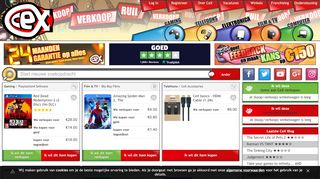 /business/cex.co.uk