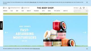 thebodyshop.com-logo