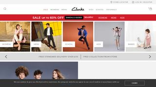 /business/clarks.co.uk