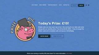 /business/prizepig.co.uk