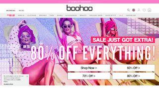 /business/boohoo.com