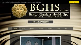 bghs.co.uk-logo
