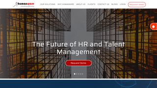 /business/humanwaretechnology.com