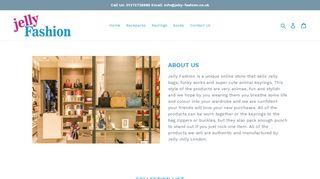 /business/jelly-fashion.co.uk