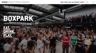 boxpark.co.uk-logo