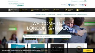 /business/gatwickairport.com
