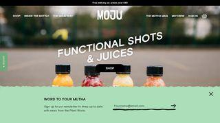 /business/mojudrinks.com