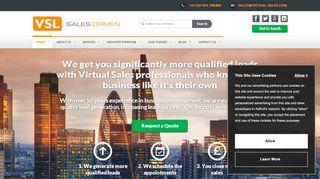 /business/virtual-sales.com