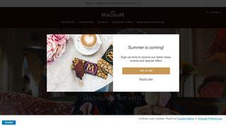 /business/magnumicecream.com