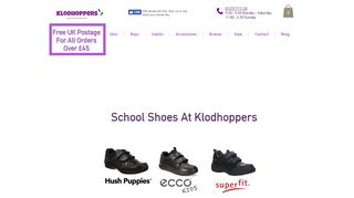 /business/klodhoppers.com
