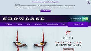 showcasecinemas.co.uk-logo