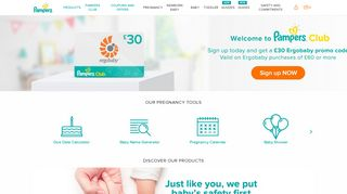 /business/pampers.co.uk