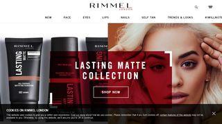 /business/rimmellondon.com
