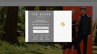 /business/tedbaker.com