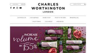 /business/charlesworthington.com