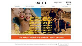 /business/outfitfashion.com