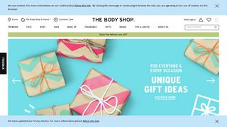 /business/thebodyshop.com