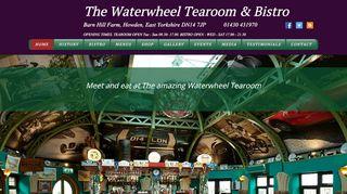 /business/waterwheeltearoom.co.uk