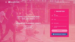 /business/shopmium.com
