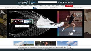/business/sportsshoes.com