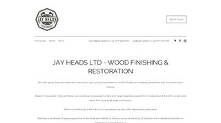 jayheadsltd.co.uk-logo