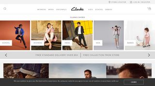 clarks.co.uk-logo