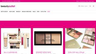 /business/beautyoutlets.co.uk