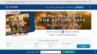 /business/travelodge.co.uk