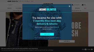 jacamo.co.uk-logo