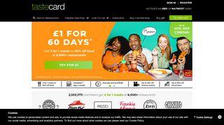 tastecard.co.uk-logo