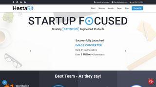 /business/hestabit.com