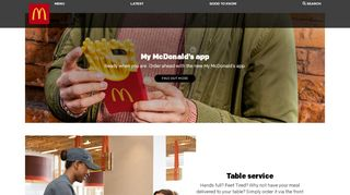 mcdonalds.co.uk-logo