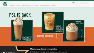 /business/starbucks.co.uk