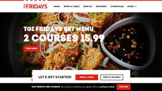 /business/tgifridays.co.uk