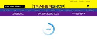 /business/trainershop.com