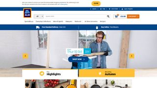 aldi.co.uk-logo