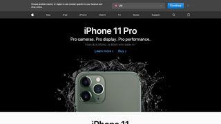 /business/apple.com