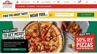 /business/papajohns.co.uk