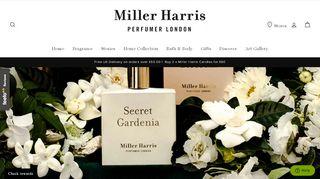 /business/millerharris.com