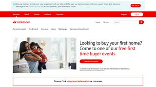 /business/santander.co.uk