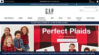 gap.co.uk-logo