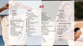 /business/hm.com