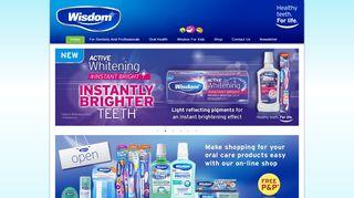 /business/wisdom-toothbrushes.com